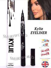Kylie Jenner❤Waterproof Liquid Eyeliner Pen❤Black❤UK Seller❤