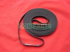 "60"" Carriage Belt for HP DesignJet 5000 5000PS 5500 Q1253-60066 NEW C6095-60183"