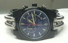 Android AD430 Hydraumatic Chronograph Watch