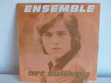 ART SULLIVAN Ensemble 49006