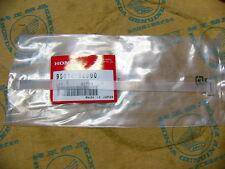 Honda CB 750 Four  Kabelbinder Original Band B ,wire harness