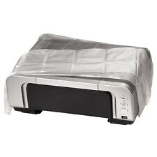 Hama Universal Transparent Printer Dust Cover - BRAND NEW IN PACKAGING