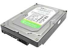 WD 1600 Confederación general de sindicatos Western Digital revalidado 160Gb SATA disco duro de 3Gb/S