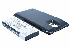 Nueva batería para Samsung Galaxy nota 4, letra China Mobile) sm-n9100 sm-n9106w eb-bn9