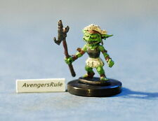 Pathfinder Battles We Be Goblins 3/12 Goblin Commando