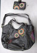 Desigual Rotterdam Audrey Ladies Bag 46X5191 and a wallet 47Y5497