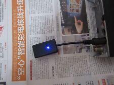 Pc Bluetooth Adapter converter for Yaesu Ft-817 Ldg 817H tuner - 38400 Baud Rate