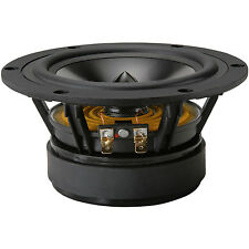 "Dayton Audio RS150-8 6"" Reference Woofer"