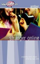 Terry Brown - Stranger Online (2005) - Used - Trade Paper (Paperback)