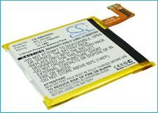 Li-Polymer Battery for Amazon Kindle 4 M11090355152 D01100 MC-265360 515-1058-01
