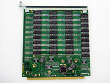 DATARAM 62613 512GB MEMORY MODULE FOR ALPHASERVER 4100 PART OF MS330-FA 1GB KIT