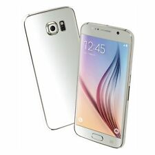 COLORFUL MATT Skin Wrap Sticker Decal Protector for SAMSUNG GALAXY S6