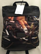 Paul Smith Men Bag Back Cycle 100% Genuine RRP£345