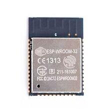 ESP-32S ESP32S, ESP-3212, ESP3212 Wireless WiFi Bluetooth Module