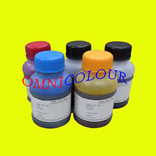 500ml refill ink kit for HP 364 HP364 cartridge C309 B8550 178 compatible