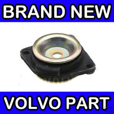 VOLVO S80 (99-06) S60 V70 (00-) REAR SHOCK ABSORBER STRUT TOP MOUNT