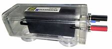 Clearwater LM2-24 Genuine Cell For Zodiac Chlorinator