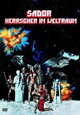 """Richard Thomas in """"SADOR - HERRSCHER IM WELTRAUM"""" (Battle Beyond the Stars)"""