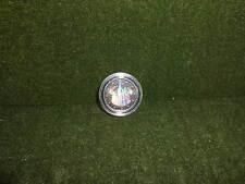 """Spanien 2012,2 Euro Sondermünze """"Kathedrale von Burgos"""",bankfrisch in Kapsel!"""