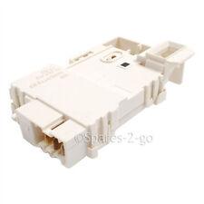 Indesit Genuino Lavadora Puerta Cerradura Interlock Interruptor C00141683 Pieza De Repuesto