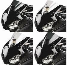 Hotbodies Racing GP Windscreen 21001-1602