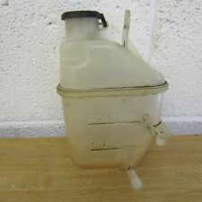 BMW MINI ONE COOPER S R50 R52 R53 COOLANT WATER HEADER EXPANSION TANK BOTTLE