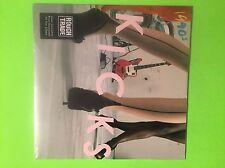 1990S - KICKS  VINYL LP NEW Rough Trade Records W/free MP3 Download