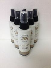 Marcia Teixeira Keratin Leave-In Spray - 4 oz Lot of 6