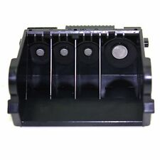 NEW OTHER QY6-0070 Printhead for Canon Pixma MP510 MX700 iP3300 MP520 iP3500