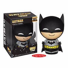 Funko Batman Black Dorbz XL 6 Inch Vinyl Figure DC Comics