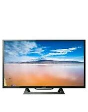 SAMSUNG Non SMART 40 inches FULL HD  LED TV PANEL INSIDE 1 YEAR Seller WARRANTY