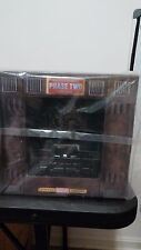 Marvel Cinematic Universe Phase 2 Collection Blu-ray 13-Disc Collectors Set New
