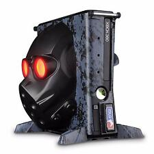 Calibur11 MLG Vault Special Edition for Xbox 360 Console 3D Armoured Gaming Case