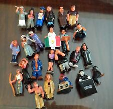 Homies Complete Set Series 5 of 24 Figures Fast Shipping
