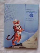 1993 LICK - WILMERDING HIGH SCHOOL YEARBOOK SAN FRANCISCO, CALIFORNIA  UNMARKED!