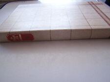 ENCYCLOPEDIE DE CUISINE , LES DOIGTS D ' OR VOLUME 2 . 235 PAGES EN TB ETAT .