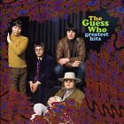 The Guess Who - Greatest Hits - New Sealed CD