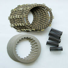 Clutch Kit with Heavy Duty Springs HONDA TRX400EX TRX 400EX 400X Fit 1999–2013