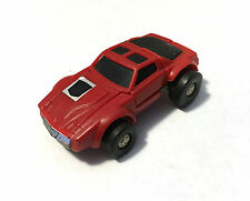 G1 1985 WINDCHARGER • C7-8 • GENERATION ONE TRANSFORMER