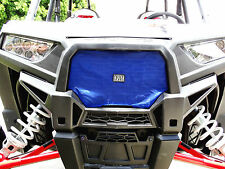 FILTERWEARS Pre-Filter F101L for RZR 1000XP Breathable Radiator Screen