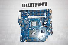 ♥✿♥  SONY VAIO PCG-41218M SERIES Motherboard Mainboard.Faulty. Defekt