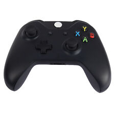Bluetooth Wireless Gamepad Joypad for Microsoft XBox One Controller NEW