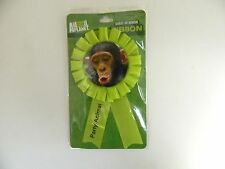 Animal Planet Guest of Honor Ribbon  -- Party Supplies