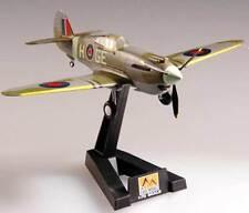 Easy Model - P-40B/C Warhawk RAF 1943 West Afrika Fertigmodell 1:72 Standfuß NEU
