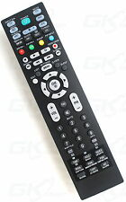 Universal remote control for LG TV / LCD / LED / TXT - Work Without Setup