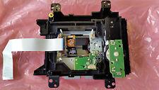 ORIGINAL Toshiba BZ310506 Deck CD Tu2320r Interner CD Mechanismus Lader
