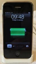 Apple iPhone 3gs - 32gb-Bianco (Sbloccato) Smartphone