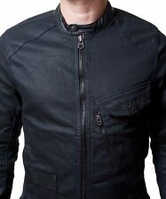 VESTE G-STAR DEFEND SLIM 3D JACKET  TAILLE XL