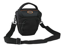 Waterproof DSLR Camera Shoulder Case Bag For Sigma SD1 SD15