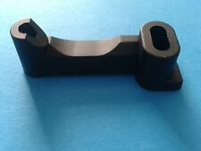 HPI BAJA 5B 85414 ( PART 13 ONLY ) CHASSIS STEERING SERVO HORN STOP